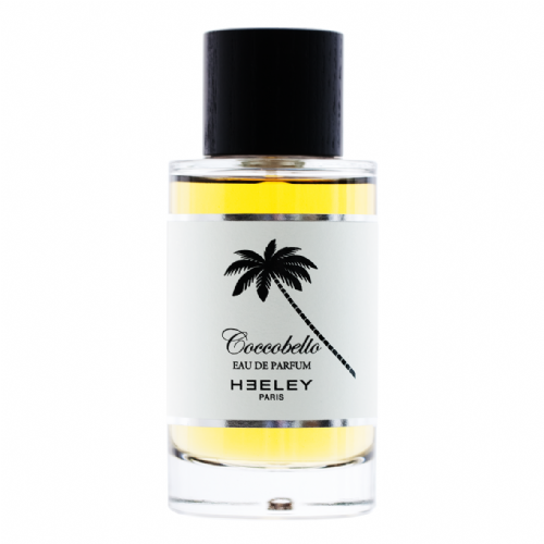 Heeley Parfums - Coccobello (EdP) 100ml